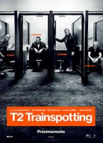 T2: Trainspotting (V.O.S.E.)
