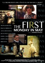 The first monday in may (V.O.S.E.)