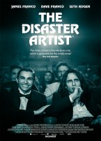 The Disaster Artist (V.O.S.E.)