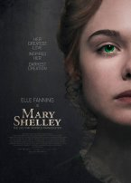 Mary Shelley  (V.O.S.E.)