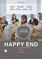 Happy End (V.O.S.E.)