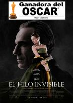 El hilo invisible (V.O.S.E.)