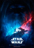 Star Wars: El ascenso de Skywalker  (V.O.S.E.)